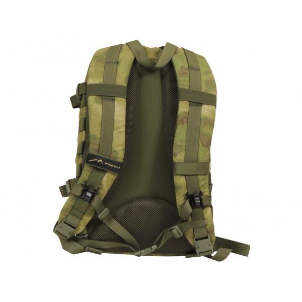 51bac7aaac1 Vojenský batoh Sparrow 20 · Vojenský batoh Sparrow 20 · Vojenský batoh  Sparrow ...