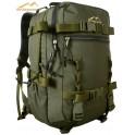 Vojenský batoh Ranger 32